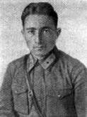 Ибрагим Чабдаров