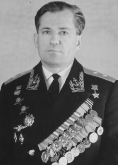 Георгий_Андреевич_Кузнецов