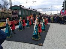 poezd-pobedу_4